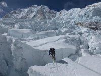 04 Khumbu Eisfall 4