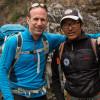 09 Donation Trek im Khumbu mit Phurba Sherpa