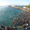 Ironman Hawaii 01