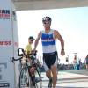 Ironman Hawaii 07