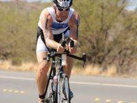 Ironman Hawaii 12