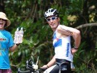 Ironman Hawaii 13