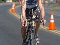 Ironman Hawaii 15