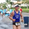 Ironman Hawaii 17