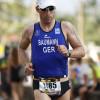 Ironman Hawaii 18