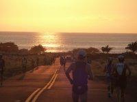 Ironman Hawaii 21