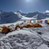 Mount Everest 06