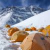 Mount Everest 10