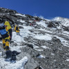 Mount Everest 27