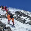 Mount Everest 29