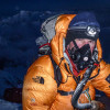 Mount Everest 34