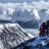 Mount Everest 36