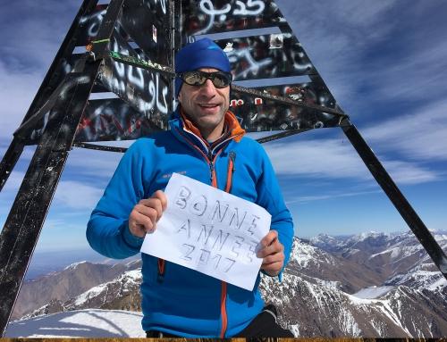 "02.01.2017 ""Jebel Toubkal"""