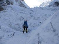 01 Khumbu Eisfall 1