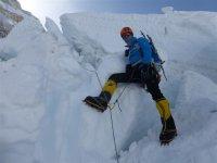 03 Khumbu Eisfall 3