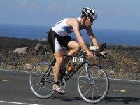 Ironman Hawaii 10