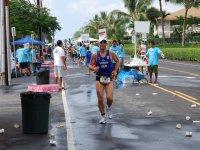 Ironman Hawaii 16
