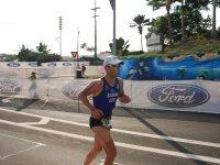Ironman Hawaii 19