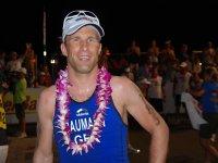 Ironman Hawaii 24