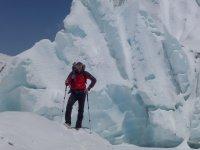 Mount Everest 04