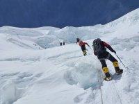 Mount Everest 08