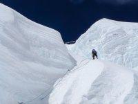 Mount Everest 14