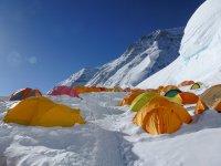 Mount Everest 15