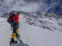 Mount Everest 16