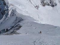 Mount Everest 18