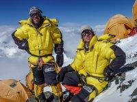 Mount Everest 22