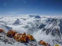 Mount Everest 23