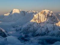 Mount Everest 24