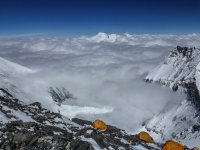 Mount Everest 25