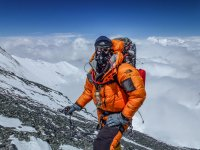 Mount Everest 26