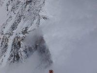 Mount Everest 28