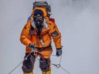 Mount Everest 30