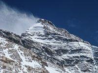 Mount Everest 31
