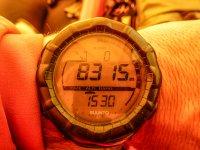 Mount Everest 33