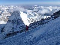 Mount Everest 35