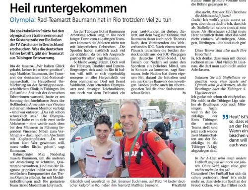 SchwäbischesTagblatt